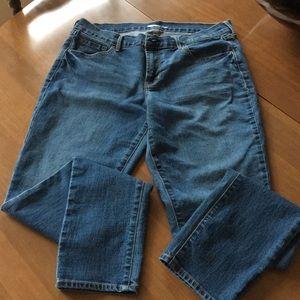 🌟BOGO🌟 Old Navy original skinny jean